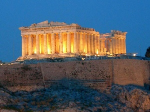 athens-greece-things-to-see