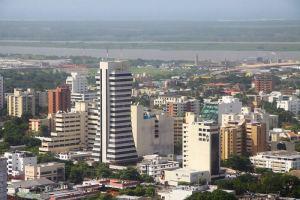 cumbre_de_alcaldes_en_barranquilla