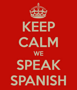 keep-calm-we-speak-spanish
