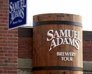 sam-adams-brewery