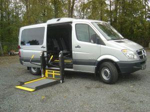 Sprinter_ALS_wheelchair_van