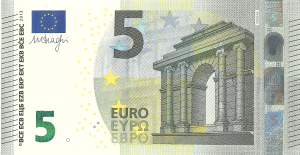 EUR-5-Front