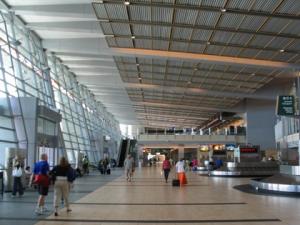sandiegoAirport
