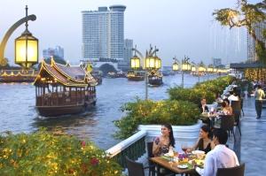 thailandbang